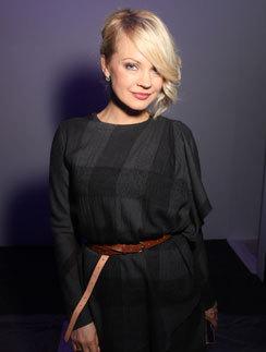 Ирина ортман без макияжа фото